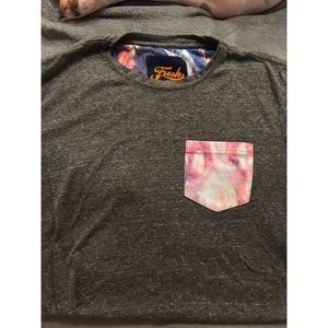 Other - Pocket Tee